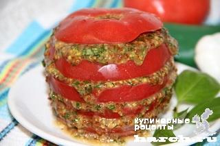 zakuska-is-pomidorov-s-zernistoy-gorchicey_3 (320x213, 60Kb)