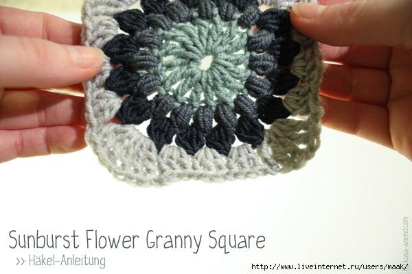 granny_square_haekeln0-1 (600x400, 137Kb)