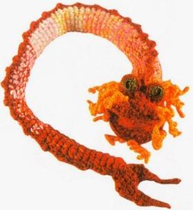 китайский-дракон (279x304, 36Kb)