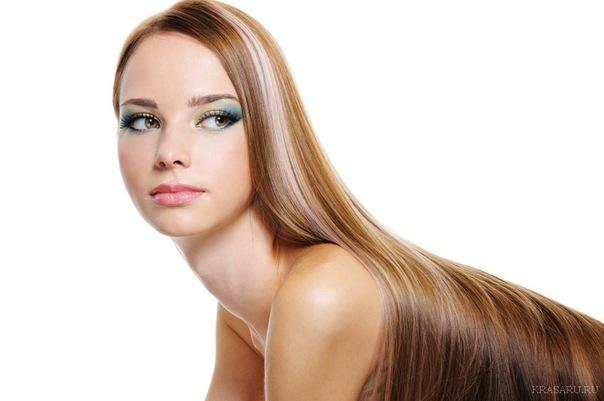 волосы-ламинируем (604x401, 40Kb)