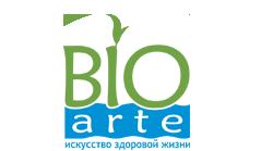 logo (250x139, 18Kb)