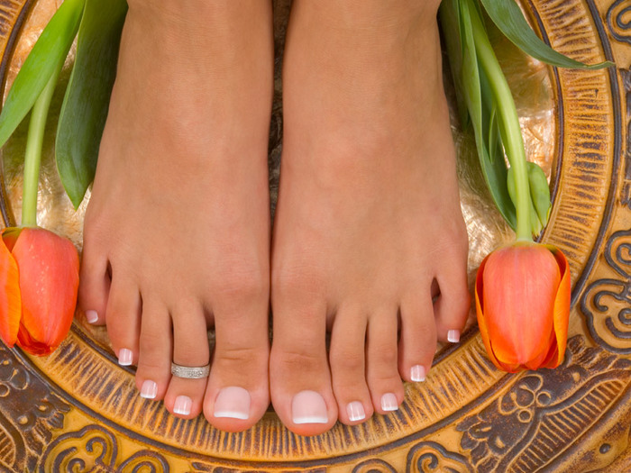 3472645_pedicure_big_1 (700x525, 137Kb)