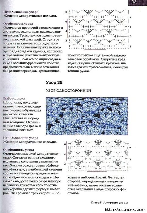 .э32 (483x700, 287Kb)