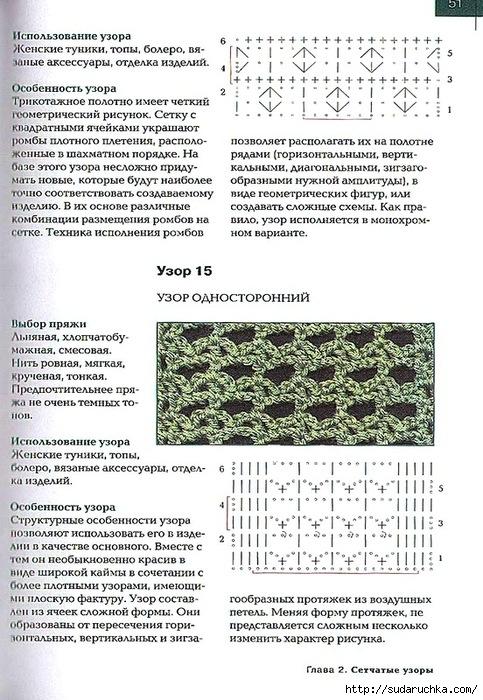 .э50 (483x700, 287Kb)