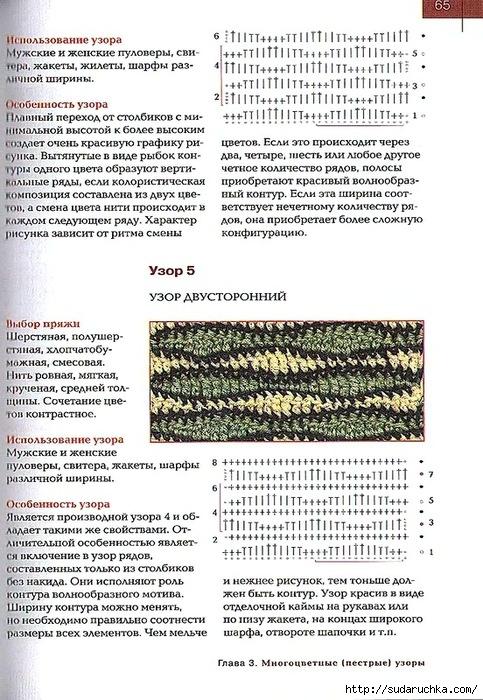 .э64 (483x700, 293Kb)