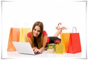 покупка-через-интернет-300x204 (300x204, 12Kb)