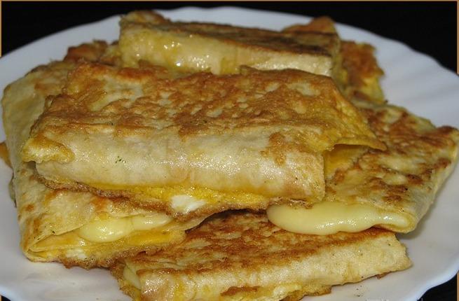 1 Жареный сыр в лаваше 1 (655x430, 90Kb)