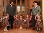 Превью 8 пятерня московских девочек (500x375, 43Kb)