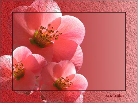 Весна-цветет (450x337, 290Kb)