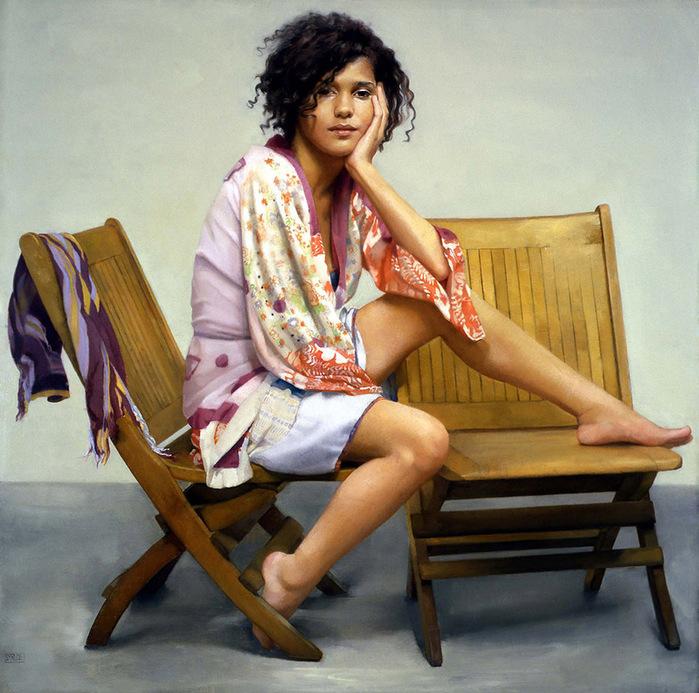 Sharon Sprung (700x693, 185Kb)