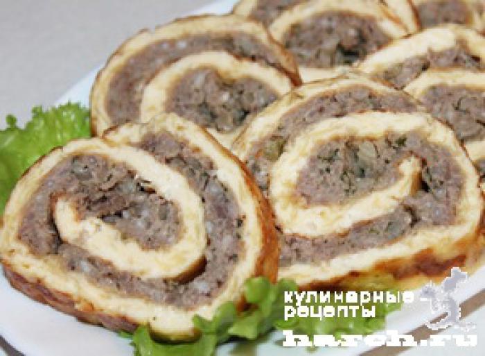 4979645_yaichnosirniyruletskurinimfarshem_111_1 (700x513, 55Kb)