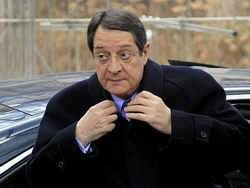 Президент Кипра (250x188, 9Kb)