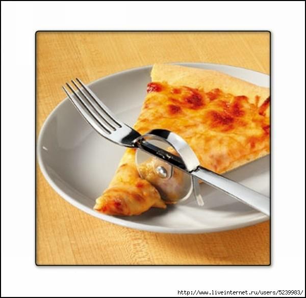 ножвилкатдля пиццы (600x585, 104Kb)