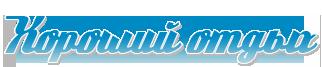 logo (322x67, 11Kb)