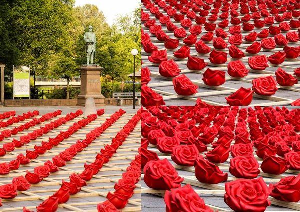 roses2 (600x424, 87Kb)