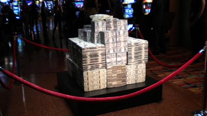 casino-04 (700x394, 64Kb)