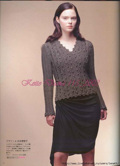 Keito Dama 115_2002 035 (508x700, 253Kb)