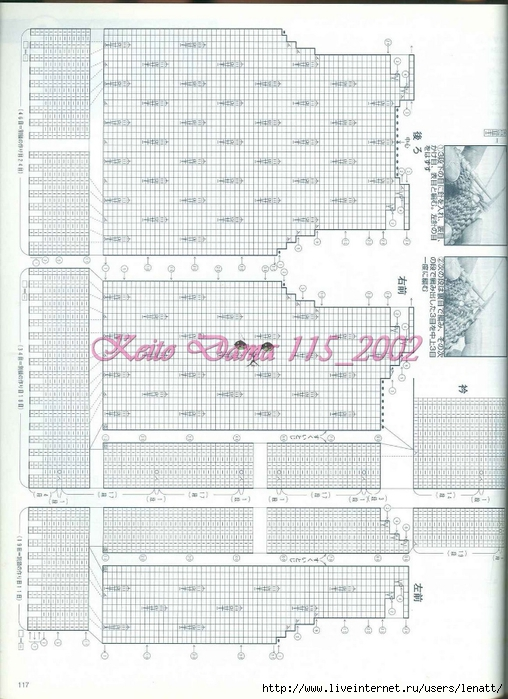 Keito Dama 115_2002 097 (508x700, 279Kb)