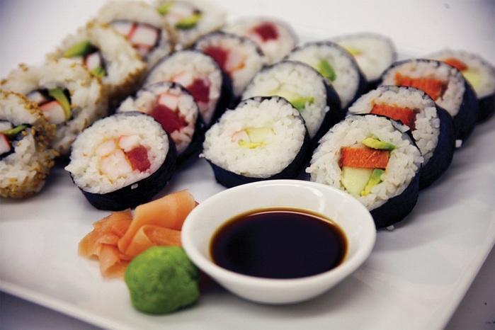 Easy-Sushi-Roller-Sushi (700x466, 84Kb)