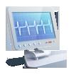medicinskoe-oborudovanie (100x109, 17Kb)