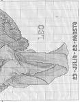 Превью 492 (402x512, 102Kb)