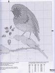 Превью 619 (531x700, 360Kb)