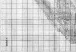 Превью 632 (700x480, 307Kb)