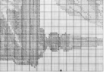 Превью 634 (700x480, 346Kb)