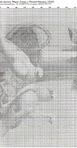 Превью 681 (363x700, 189Kb)