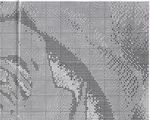 Превью 692 (700x561, 547Kb)