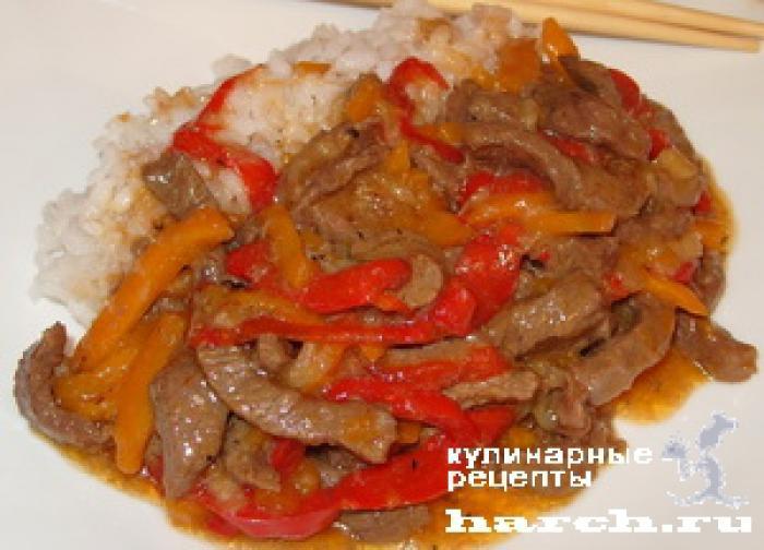4979645_govyadinasovoghamipokitayski_12_1 (700x504, 48Kb)