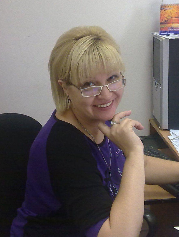Светлана , 47, Ташкент