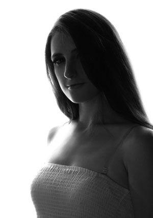 Елена, 29, Саранск