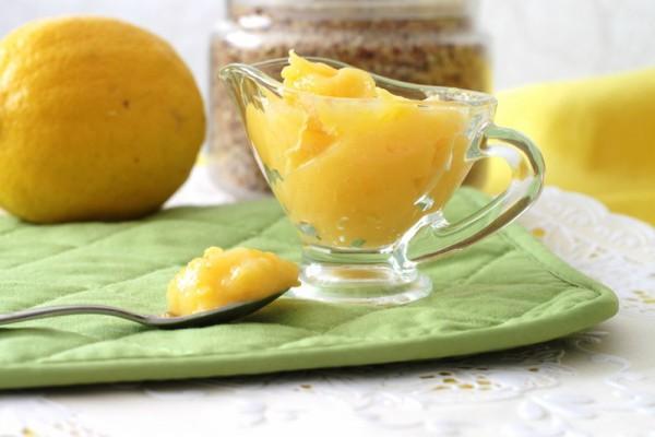 лимонный курд (600x400, 45Kb)