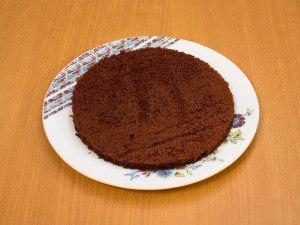 Торт Цукотто2 (300x225, 68Kb)