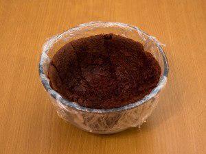 Торт Цукотто4 (300x225, 60Kb)