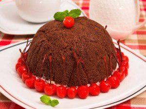 Торт Цукотто6 (300x225, 93Kb)