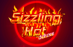 Превью Sizzling-Hot (190x123, 15Kb)
