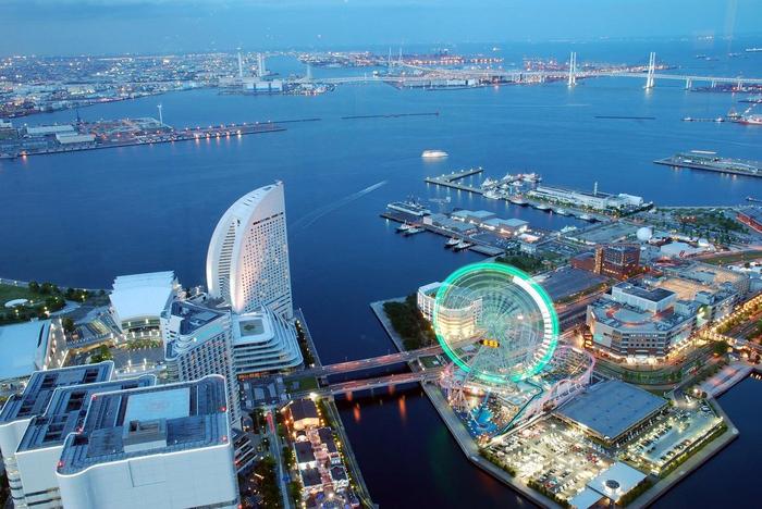 Yokohama (700x468, 404Kb)