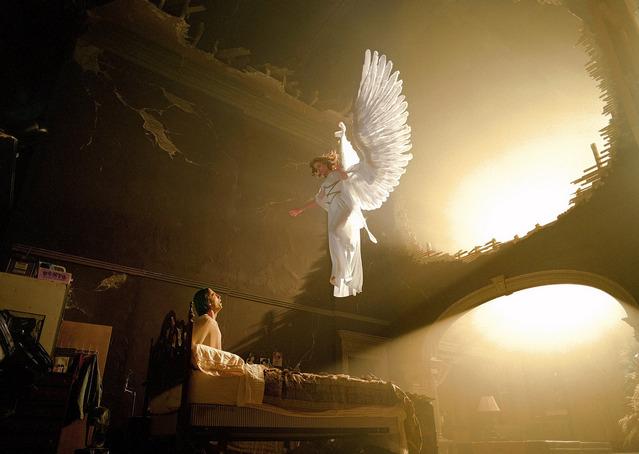 101328149_3720816_angel (639x454, 210Kb)