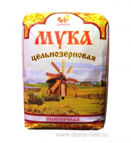 4414907_myka_divinka_celnaya (440x480, 138Kb)