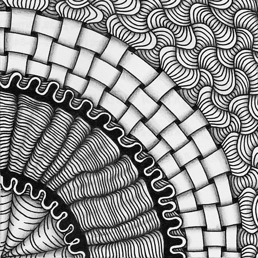 2316980_Zentangle97 (502x502, 112Kb)