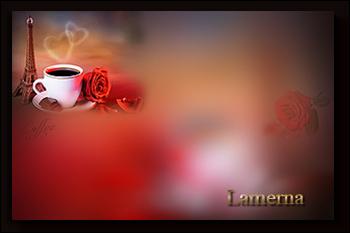 3166706_Coffee_02 (350x233, 42Kb)