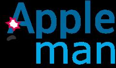 logo (240x141, 10Kb)