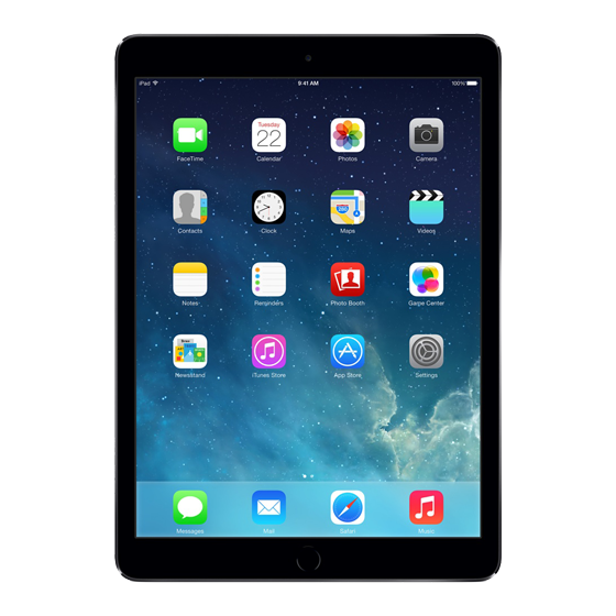 ipad-air (560x560, 226Kb)