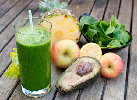 smoothie_aguacate (450x330, 65Kb)