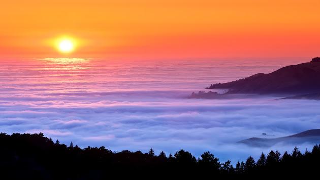 Sea of Fog (630x356, 44Kb)