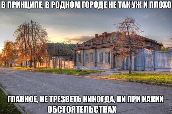 -zvVPZxL_PU (604x402, 174Kb)