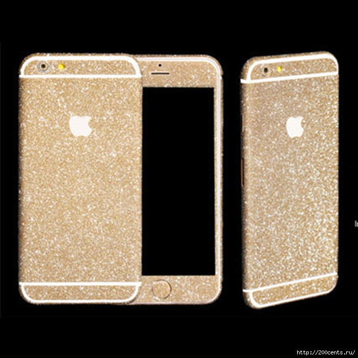 Shiny Glitter Full Body Stickers for iPhone 4S 5S 6 4.7'' 6 Plus Sparkling Diamond Film Decals Matte Screen Protector Wholesale/5863438_ShinyGlitterFullBodyStickersforiPhone4S5S6476PlusSparklingDiamond (700x700, 242Kb)