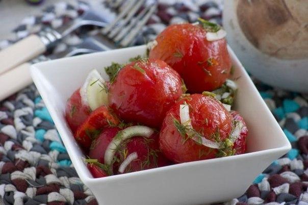 помидоры 8 (604x402, 195Kb)